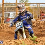 Motocross at Southside Bermuda, March 22 2015-1