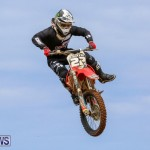 Motocross at Southside Bermuda, March 22 2015-10