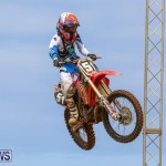 Motocross at Southside Bermuda, March 22 2015-11