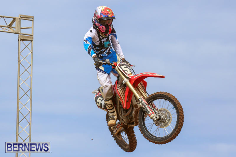 Motocross-at-Southside-Bermuda-March-22-2015-12