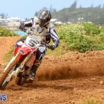 Motocross at Southside Bermuda, March 22 2015-13
