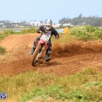 Motocross at Southside Bermuda, March 22 2015-14