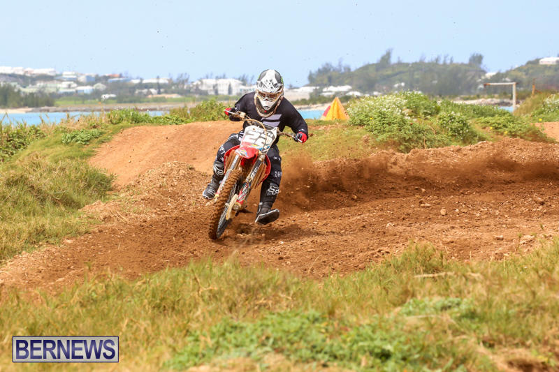 Motocross-at-Southside-Bermuda-March-22-2015-14