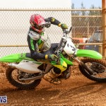 Motocross at Southside Bermuda, March 22 2015-15