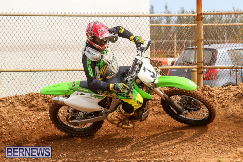Motocross-at-Southside-Bermuda-March-22-2015-15
