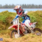 Motocross at Southside Bermuda, March 22 2015-16