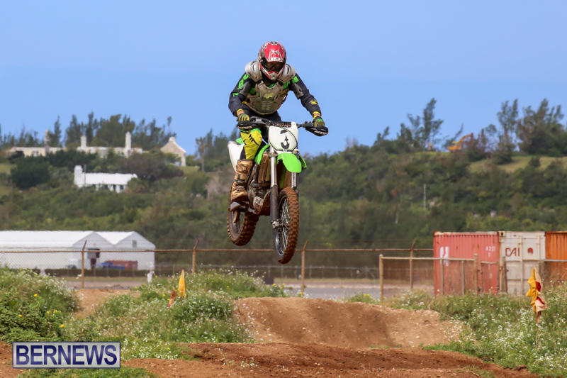 Motocross-at-Southside-Bermuda-March-22-2015-17