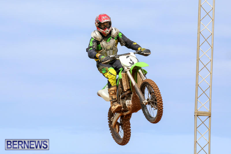 Motocross-at-Southside-Bermuda-March-22-2015-18
