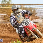 Motocross at Southside Bermuda, March 22 2015-2