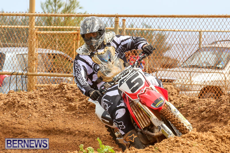 Motocross-at-Southside-Bermuda-March-22-2015-2