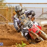 Motocross at Southside Bermuda, March 22 2015-21