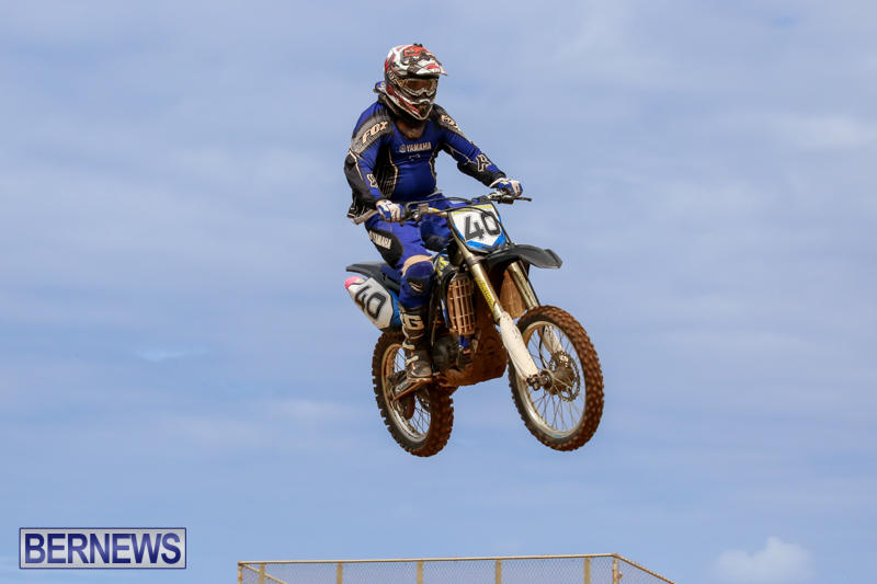Motocross-at-Southside-Bermuda-March-22-2015-23