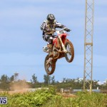 Motocross at Southside Bermuda, March 22 2015-24