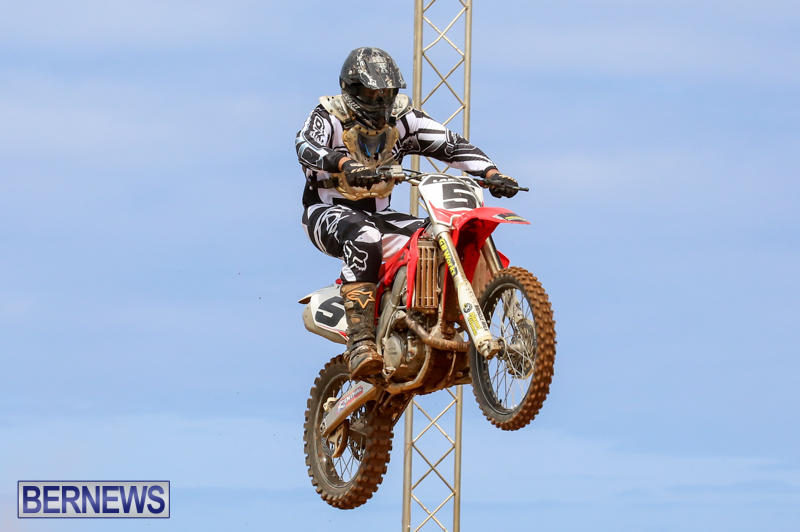Motocross-at-Southside-Bermuda-March-22-2015-25