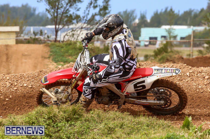Motocross-at-Southside-Bermuda-March-22-2015-27