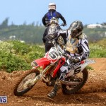 Motocross at Southside Bermuda, March 22 2015-29