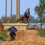 Motocross at Southside Bermuda, March 22 2015-30