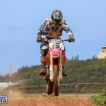 Motocross at Southside Bermuda, March 22 2015-31
