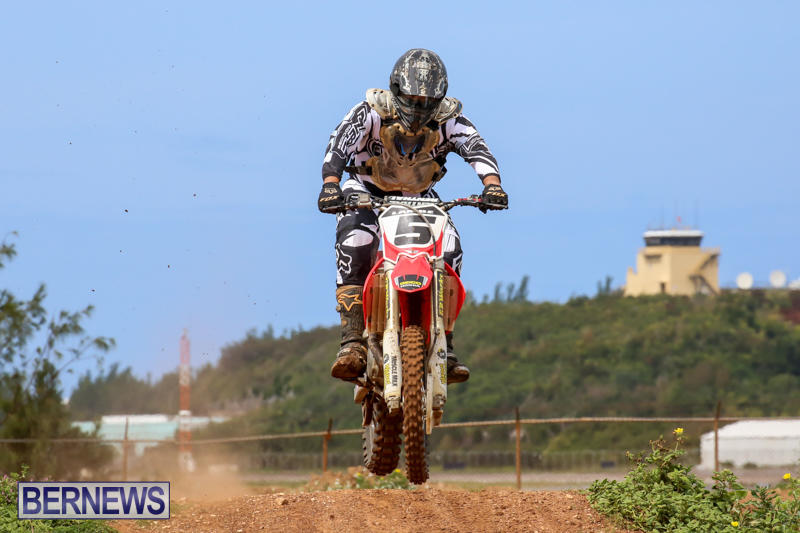 Motocross-at-Southside-Bermuda-March-22-2015-31