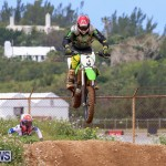 Motocross at Southside Bermuda, March 22 2015-32