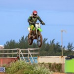 Motocross at Southside Bermuda, March 22 2015-33