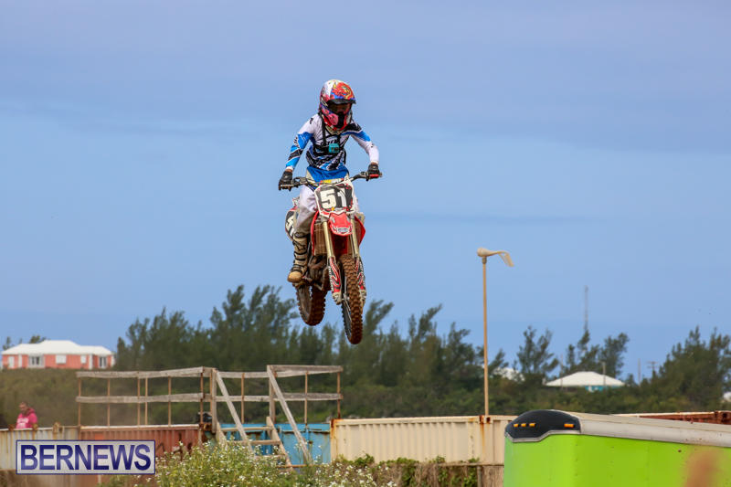 Motocross-at-Southside-Bermuda-March-22-2015-34