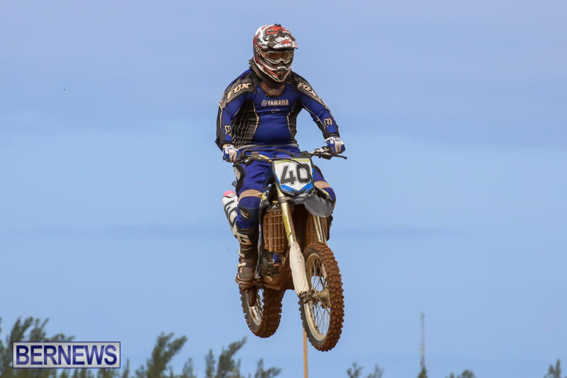 Motocross-at-Southside-Bermuda-March-22-2015-39