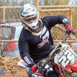 Motocross at Southside Bermuda, March 22 2015-4
