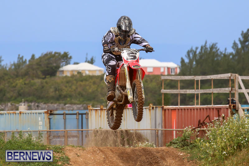 Motocross-at-Southside-Bermuda-March-22-2015-40