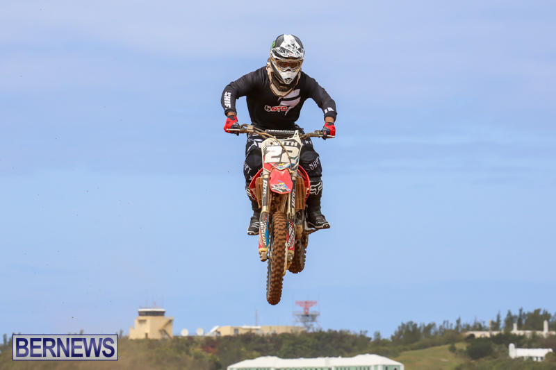 Motocross-at-Southside-Bermuda-March-22-2015-43
