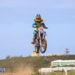 Motocross at Southside Bermuda, March 22 2015-44