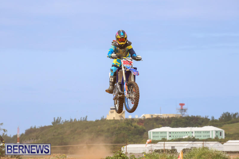 Motocross-at-Southside-Bermuda-March-22-2015-44