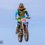 Motocross at Southside Bermuda, March 22 2015-45