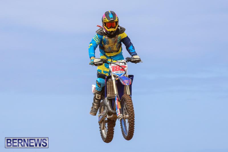 Motocross-at-Southside-Bermuda-March-22-2015-45