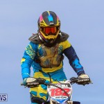 Motocross at Southside Bermuda, March 22 2015-46