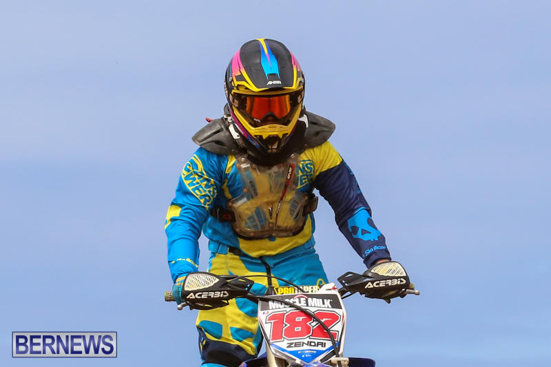 Motocross-at-Southside-Bermuda-March-22-2015-46