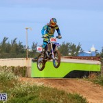 Motocross at Southside Bermuda, March 22 2015-49