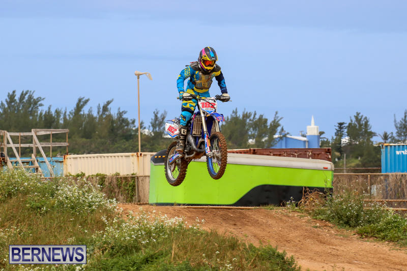 Motocross-at-Southside-Bermuda-March-22-2015-49