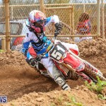 Motocross at Southside Bermuda, March 22 2015-5