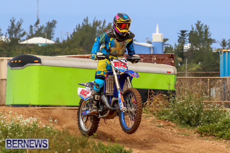 Motocross-at-Southside-Bermuda-March-22-2015-50
