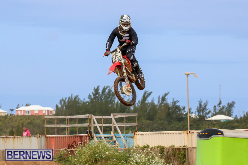 Motocross-at-Southside-Bermuda-March-22-2015-51