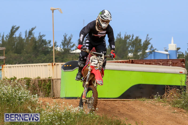 Motocross-at-Southside-Bermuda-March-22-2015-52