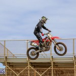 Motocross at Southside Bermuda, March 22 2015-53