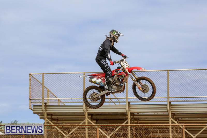 Motocross-at-Southside-Bermuda-March-22-2015-53