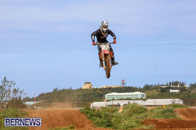 Motocross-at-Southside-Bermuda-March-22-2015-54