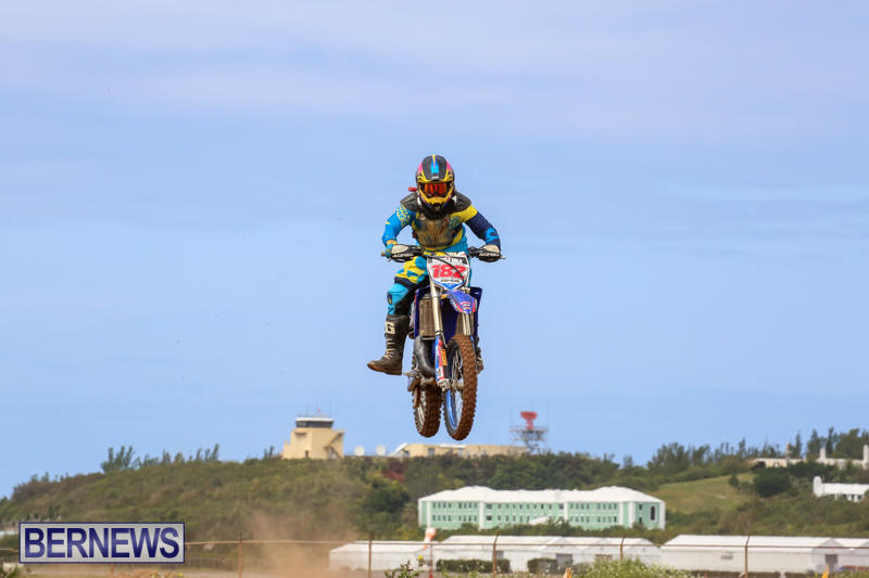 Motocross-at-Southside-Bermuda-March-22-2015-55