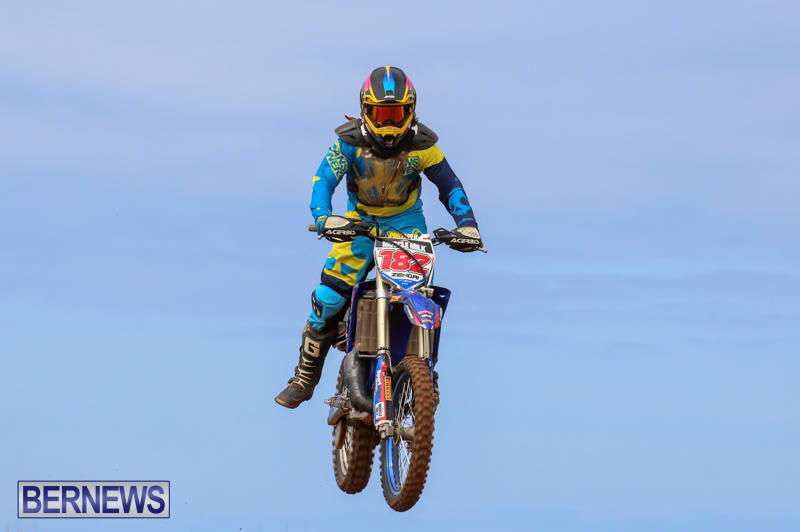 Motocross-at-Southside-Bermuda-March-22-2015-56