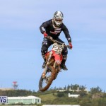 Motocross at Southside Bermuda, March 22 2015-58