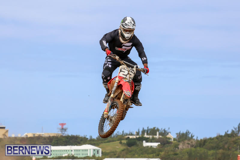 Motocross-at-Southside-Bermuda-March-22-2015-58