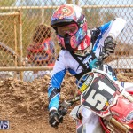 Motocross at Southside Bermuda, March 22 2015-6
